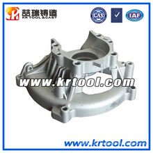 High Precision Metal Casting For Hardward Fitting